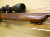 WINCHESTER 43 - 4 of 7
