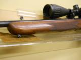 WINCHESTER 43 - 7 of 7