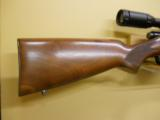 WINCHESTER 43 - 2 of 7