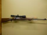 WINCHESTER 43 - 1 of 7