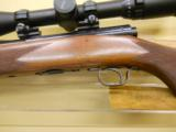 WINCHESTER 43 - 6 of 7