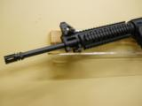 MOSSBERG 715T - 2 of 3