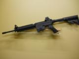 MOSSBERG 715T - 1 of 3