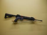 COLT M4 - 1 of 3