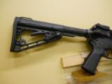 COLT M4 - 2 of 3