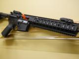 COLT M4 - 3 of 3