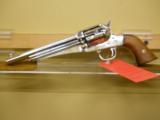 UBERTI 1875 ARMY - 1 of 2