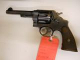SMITH & WESSON1917 - 1 of 2