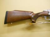 BROWNING ABOLT - 2 of 5