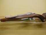 BROWNING ABOLT - 5 of 5
