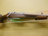 BROWNING ABOLT - 3 of 5