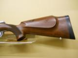 BROWNING ABOLT - 4 of 5