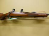 RUGER M77 - 3 of 5