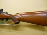 RUGER M77 - 4 of 5