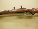 RUGER M77 - 5 of 5