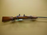 RUGER M77 - 1 of 5