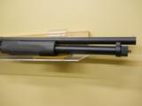 BROWNING BPS - 4 of 4