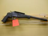 THOMPSON CENTER ENCORE PISTOL - 1 of 2