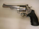 SMITH & WESSON 629 - 1 of 2