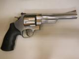 SMITH & WESSON 629 - 2 of 2