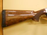 BROWNING MAXUS - 2 of 5
