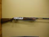 BROWNING MAXUS - 1 of 5