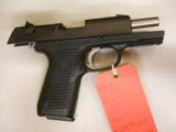RUGER P95 - 1 of 3