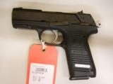RUGER P95 - 3 of 3