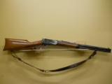 WINCHESTER MODEL 94 - 1 of 5
