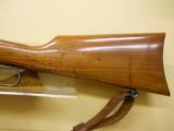 WINCHESTER MODEL 94 - 4 of 5