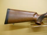 BROWNING A-BOLT - 2 of 6