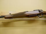 BROWNING A-BOLT - 6 of 6