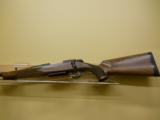 BROWNING A-BOLT - 4 of 6