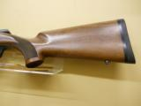BROWNING A-BOLT - 5 of 6