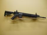 RUGER SR-556 - 1 of 5