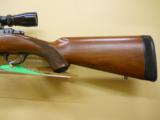 RUGER M77 - 5 of 6