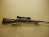 RUGER M77 - 1 of 6