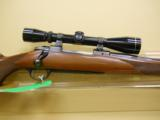 RUGER M77 - 3 of 6