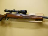 RUGER M77 - 4 of 6