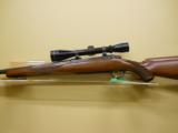 RUGER M77 - 6 of 6