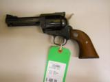 RUGER BLACHAWK - 1 of 2