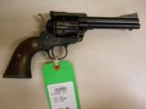RUGER BLACHAWK - 2 of 2