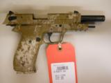 SIG SAUER MOSQUITO - 3 of 3