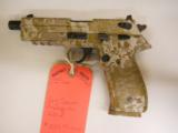 SIG SAUER MOSQUITO - 1 of 3