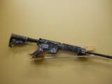 STAG ARMSMODEL 3S - 1 of 4