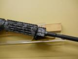 STAG ARMSMODEL 3S - 4 of 4