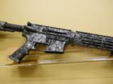 STAG ARMSMODEL 3S - 3 of 4