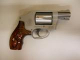 SMITH & WESSON 642LS - 2 of 2