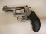 SMITH & WESSON 63 - 1 of 2
