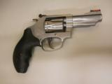 SMITH & WESSON 63 - 2 of 2